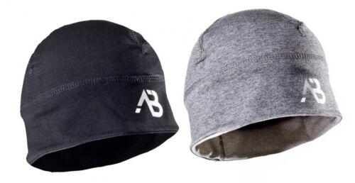 Bonnet sport avec logo//AB moderne Hiver Casquette Bonnet confortable Nouveau Cap