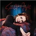 Erica Wexler - Sunlit Night (2013)