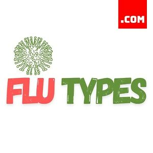 FluTypes-com-2-Word-Short-Domain-Name-Catchy-Cold-Flu-Domain-COM-Dynadot