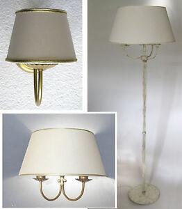 Serie-con-lirio-aplique-lampara-en-la-pared-a-un-luz-dos-luces-y-de-pie