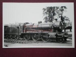 PHOTO  SR 460 CLASS N15 LOCO NO 795 - Tadley, United Kingdom - PHOTO  SR 460 CLASS N15 LOCO NO 795 - Tadley, United Kingdom