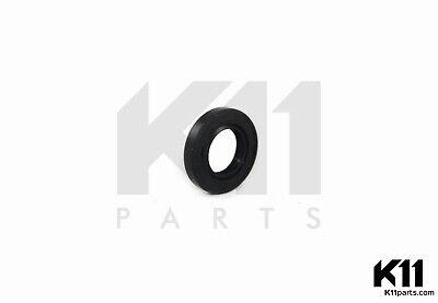 Joint D/'Huile Bague D/'Étanchéité Simmerring TC 11 6X24X10 Quad Atv 110//50 Neuf