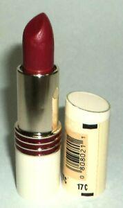 REVLON-Color-Shine-Creme-Lipstick-ANYTIME-WINE-17C-New-amp-Sealed
