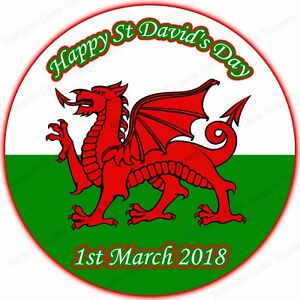 happy st david's day' in welsh - photo #39