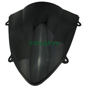 New-Windscreen-Windshield-Screen-for-Kawasaki-Ninja-250R-EX250-2008-2012