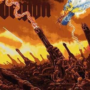 Demon-Taking-the-World-By-Storm-Neu-2x-LP