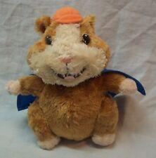 item 2 TY Nick Jr. Wonder Pets LINNY THE GUINEA PIG 5