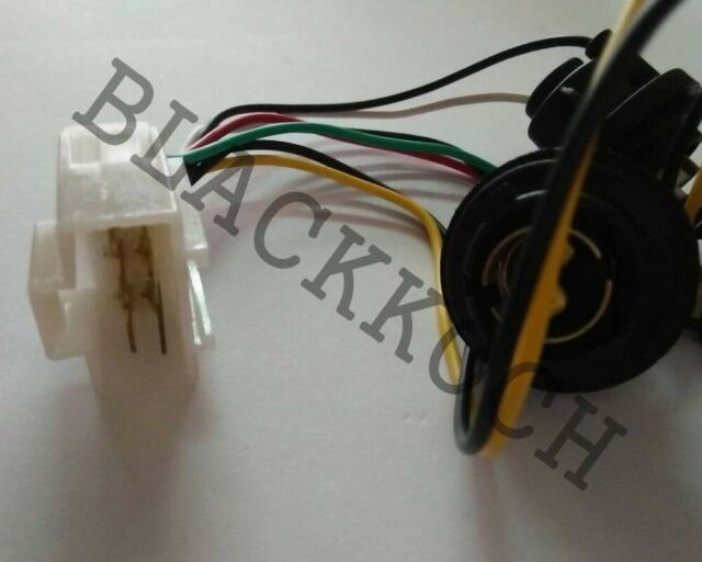 Nissan Hardbody Wiring Harness from i.ebayimg.com