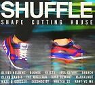 Shuffle 0825646179046 by Various Artists CD