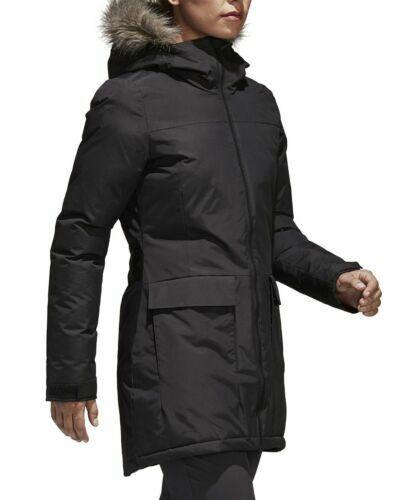 Apéndice abeja Islas del pacifico  Abrigos y chaquetas de mujer adidas | Compra online en eBay