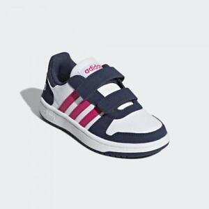 scarpe adidas bambina numero 35