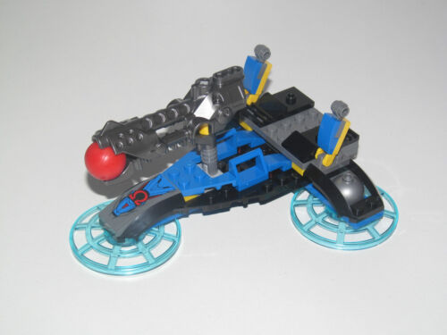 Lego ® Véhicule Marvel DC Comics Super Heroes Choose Model NEW