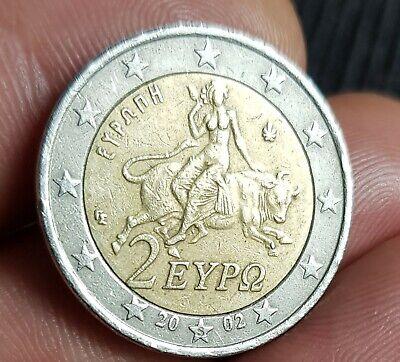 sell rare euro coins