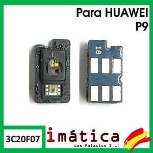 Sensor-Of-Proximity-for-Huawei-P9-Front-Flex-Cable-LED-Eva-L09