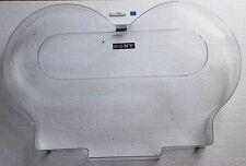 Dust Cover Abdeckhaube Staubschutzhaube Haube für SONY TC-765 Bandmaschine