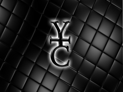 YetToCome Clothing