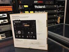 Elektron Analog Heat / Filter EQ Sound Processor Ableton Live in box //ARMENS//