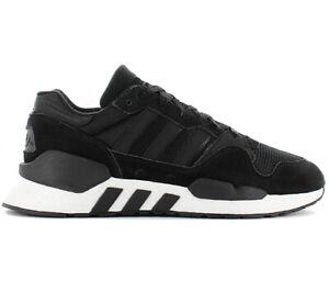 Adidas Eqt 18 Equipment 930 Eqt X Adidas Equipment Zx Zx 18 930 91 X 91 q0aHSR