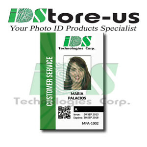 Full-Color-Custom-Printed-PVC-ID-cards-High-Quality-Printed-Personalized-ID-039-s