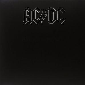 AC-DC-Back-In-Black-180gram-Vinyl-LP-NEW-amp-SEALED
