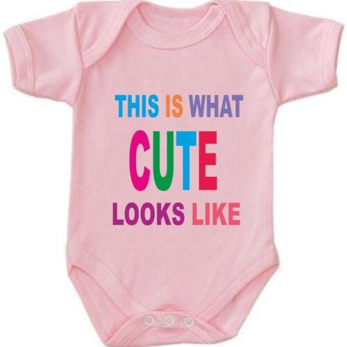 Papa vous avez maintenant obtenu 2 patrons bébé pousse fantastique designs 3 couleurs toutes tailles