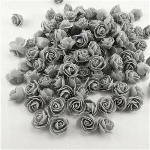 15cm-35cm DIY TOY Plastic Bear Artificial Rose Flower Bear Valentine/'s Day Gift