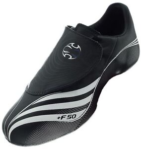 Adidas F50.7 Tunit Upper for the Tunit-series leather NO complete ... a5fdf91848