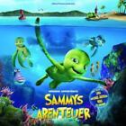 Sammys Abenteuer von Ost,Various Artists (2010)