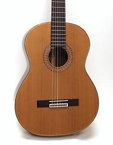 Guild-GAD-C2-GAD-Series-Nylon-Classical-Acoustic-Guitar-w-Case