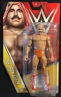 Wwe The Iron Sheik 7 In. Action Figure 2015