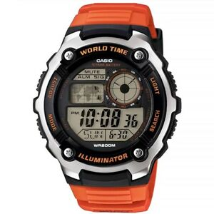 Casio-Mens-Unisex-Digital-LCD-Sports-Watch-with-Chrono-and-Alarms-AE-2100W-4AVEF