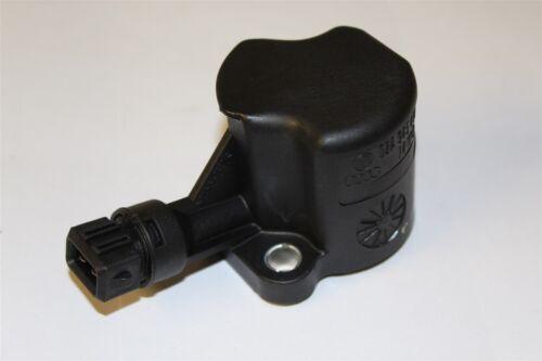 Reverse interrupteur de lumière vw audi skoda siège 02A945413C new genuine vw part