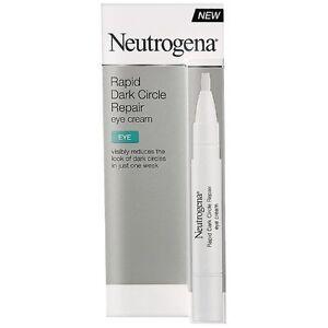 Neutrogena-Rapid-Dark-Circle-Repair-EYE-CREAM-PEN