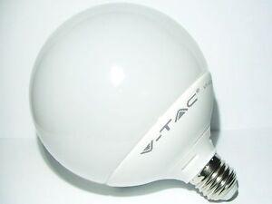 LAMPADINA-V-TAC-A-LED-GLOBO-13W-E27-V-TAC-LUCE-CALDA-FREDDA-NEUTRA-1055-LUMEN