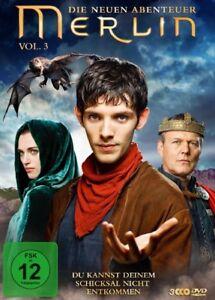 Die-neuen-Abenteuer-von-Merlin-Staffel-3-3-DVDs