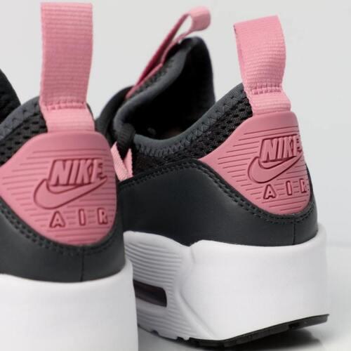 AH5212 001 GS Nike Air Max 90 EZ