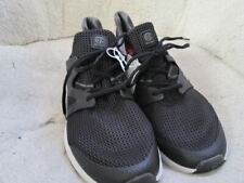 3998a7928 item 1 Men s C9 Champion Flare Black Athletic Performance Shoes Cushion  Fit