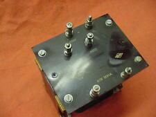 Woden 83979 LW Power Transformer  125 VA  FREE U.S. SHIPPING!