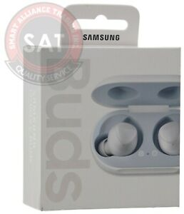 Samsung-Galaxy-brotes-de-carga-inalambrica-Bluetooth-verdadero-Auriculares-caso-Abierto-Caja