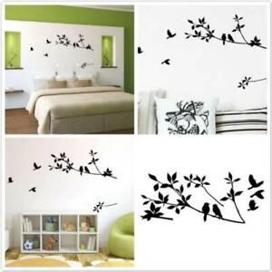 Art-Dacal-Wall-Stickers-Bedroom-Background-Decor-Samll-Art-Stickers-60-24cm-LG