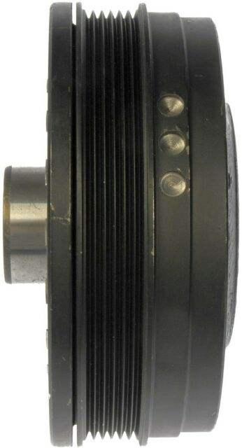 Engine Harmonic Balancer Dorman 594-312