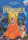 Little Monk's Buddha by Pooja Pandey (Hardback, 2008)