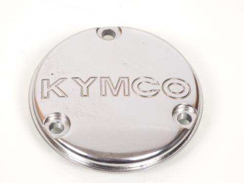 Pièce moteur diverse moto Kymco 125 Zing 1997 - 2001 RF25 Occasion piece parts