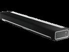 Sonos Playbar Pbar1eu1blk Soundbar Inalámbrico