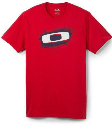 Lunettes homme plomb Tee T-Shirt
