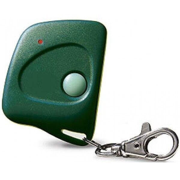 Firefly 310mcd21k Garage Door Opener Keychain Remote Stanley