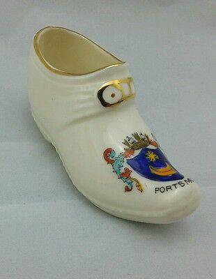 Crestado de China-Modelo de la hebilla del zapato de 10 Cm De Largo