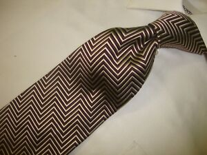 Men's 100Silk About In Woven D 8526 Made Usa Talph Details Polo Necktie Lauren Tie LSVpzMGUq