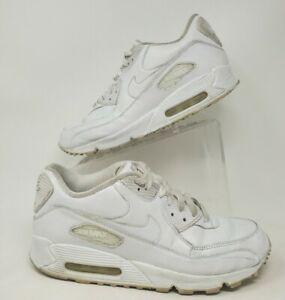 nike mujer blanco tacones air max zapatillas