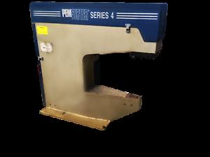 PEMSERTER-Series-4-Press-PEM-Assembly-System